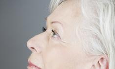 Почему кожа на шее становится дряблой и как вернуть ей упругость