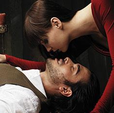 Новейшие исследования ученых о любви и сексе