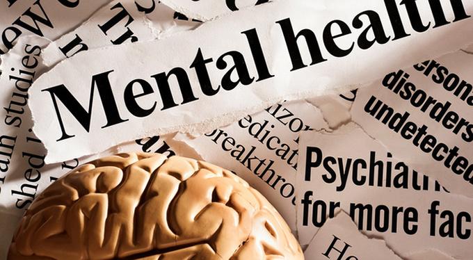 Структура слов записана в мозге?