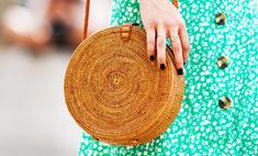 20 сумок до 1000 рублей, которые сделают из тебя икону стиля