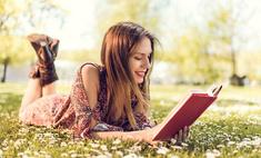 7 книг из школьной программы, которые вы поймете только сейчас