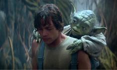 выглядел 2020 трейлер фильма звездные войны империя наносит