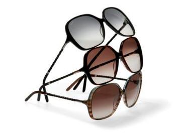 Новые очки от Tod's появятся в продаже в январе