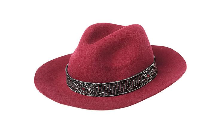 Шляпа Hellenium