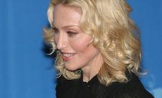 У Мадонны хотят отобрать дочь