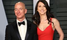 15 экс-жен миллиардеров: с чем остались бывшие богатейших людей мира