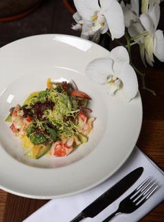 новогодний салат, праздничный салат, рецепты с фото, рецепты салата, мастер-класс, легкие рецепты, быстрые рецепты