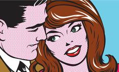 7 бьюти-причин, которые могут испортить поцелуй