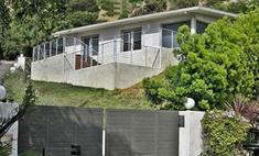 Сколько стоит недвижимость звезд?
