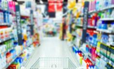 10 вещей, о которых молчат супермаркеты
