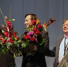 В Московской консерватории пройдет юбилейный концерт композитора Игоря Райхельсона