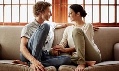 3 условия отношений, которые помогут укрепить брак