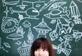 15 способов привлечь вдохновение: советы творческих людей