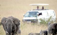 Forbes опубликовал список 10 лучших мест для экотуризма