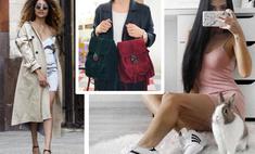 Умный шопинг: что купить летом, чтобы быть в тренде осенью