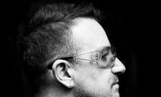 Из-за операции Боно гастроли группы U2 откладываются
