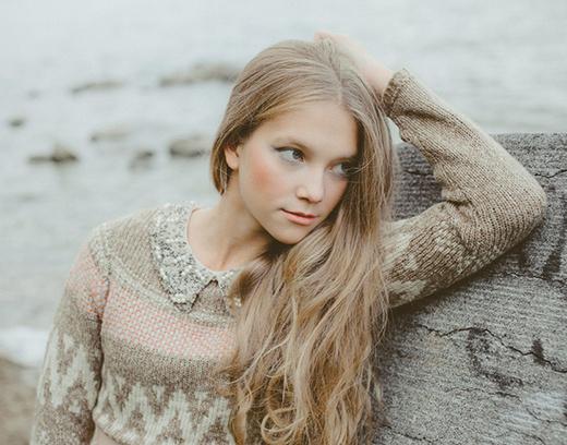 Диана Тоичкина