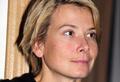 Юлия Высоцкая: «Я учусь, чтобы становиться лучше»
