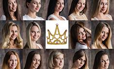 Miss Woman's Day – 2015: выбираем и голосуем за самую красивую девушку!