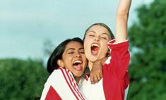 Вдохновись: 7 фильмов о футболе
