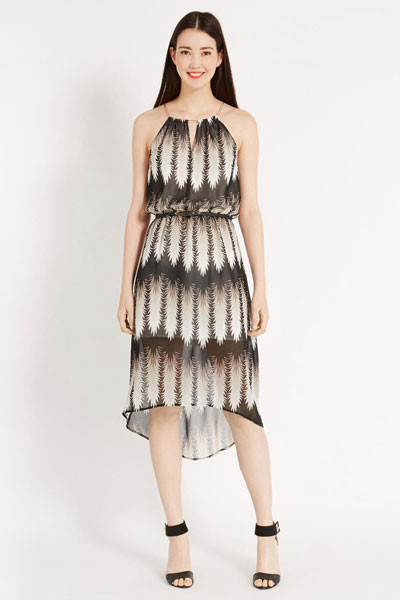 Летнее платье Oasis, 5667 р.