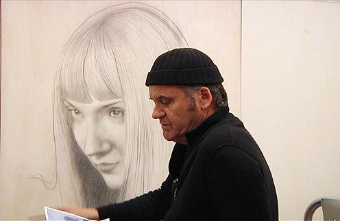 Омар Галльяни