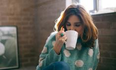 Согреет и взбодрит: какой напиток вам подходит по гороскопу