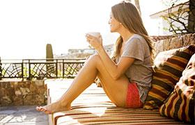 marieclaire6 способов стать здоровым и счастливым