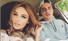 Алена Водонаева выйдет замуж во второй раз