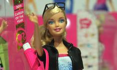 Кукле Барби исполнилось 52 года