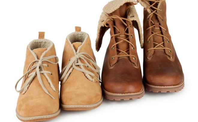 Омск, распродажа, обувь, зимняя распродажа