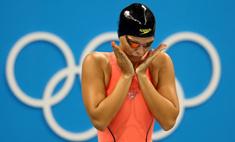 В игре: как Ефимова победила травлю и ангину ради Рио
