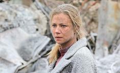 Очевидец событий о драме «Землетрясение»: смотреть страшно и больно