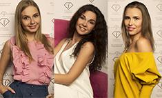 10 стильных ростовчанок: выбираем королеву сентября!