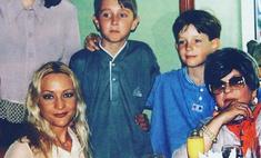 Татьяна Буланова потеряла мать