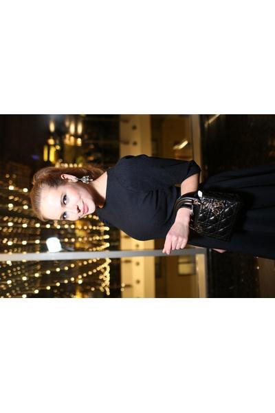 На крыше отеля Ritz Carlton Moscow открылся новый ресторан O2 Lounge   галерея [1] фото [10]