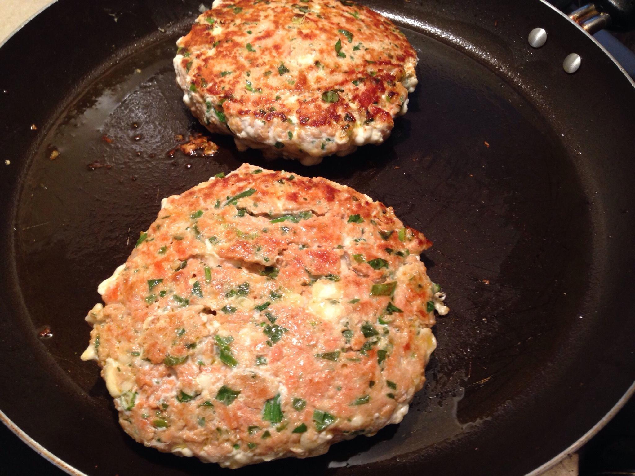 Котлеты из печени без яиц рецепт
