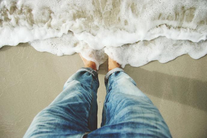 Как быстро успокоиться: 8 простых упражнений