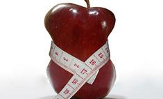 8 проверенных диет