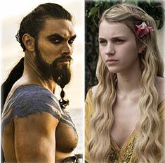 13 героев «Игры престолов», которых убили зря