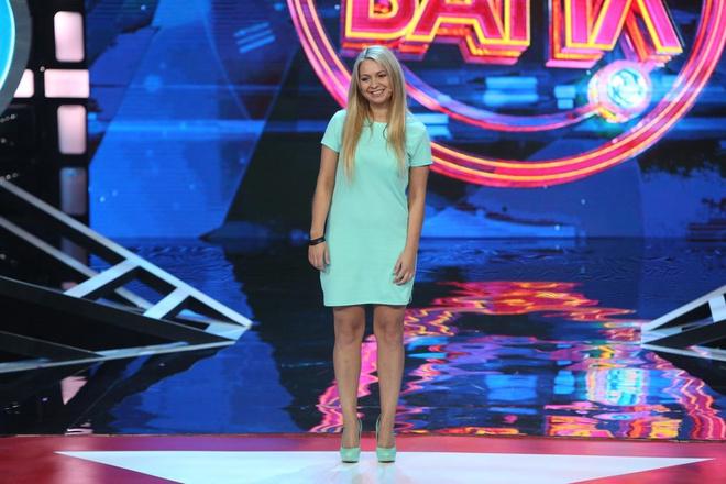 Омск, «Comedy Баттл. Суперсезон», Елена Корнеева, ТНТ