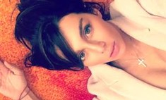 Потеряла талию: фанаты гадают, не беременна ли Седокова