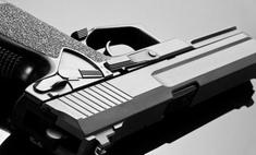 Сотрудник милиции покончил с собой из-за ссоры с женой