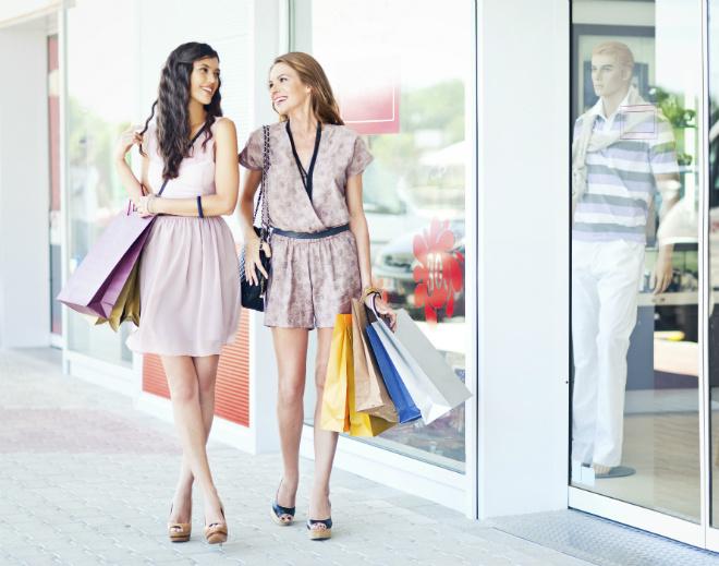 стиль, тренд, советы стилиста, осенний гардероб, магнитогорск, мода,