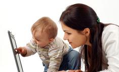 Новорожденную из Израиля назвали в честь кнопки «Like»