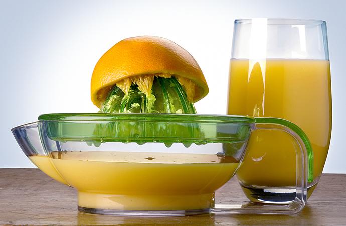 Тонкий юмор: 8 продуктов, которые не стоит есть тем, кто худеет