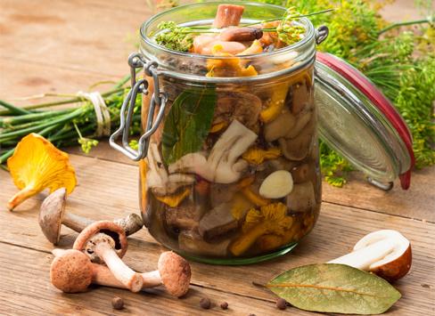 рецепт блюда из кабачков детям до 2 лет