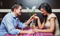 Секреты отношений: нравлюсь ли я мужчине
