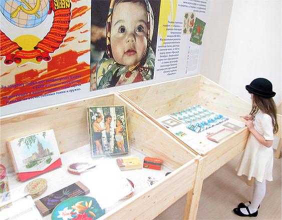 Передвижной музей шоколада в Ростове, куда пойти в Ростове, афиша Ростова, куда пойти с ребенком