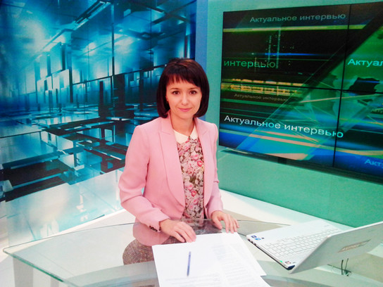 Ахтуба-ТВ